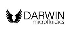 Darwin-nbic-valley