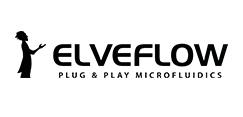 Elveflow-nbic-valley