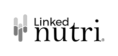 Linked-nutri-nbic-valley