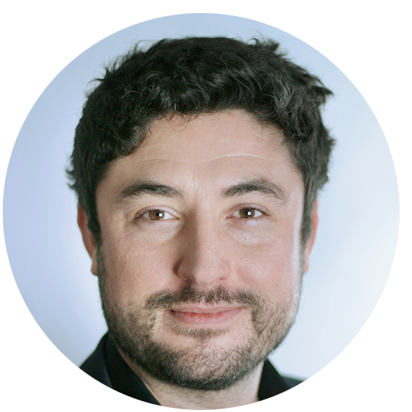 Dr. Adrien Plecis