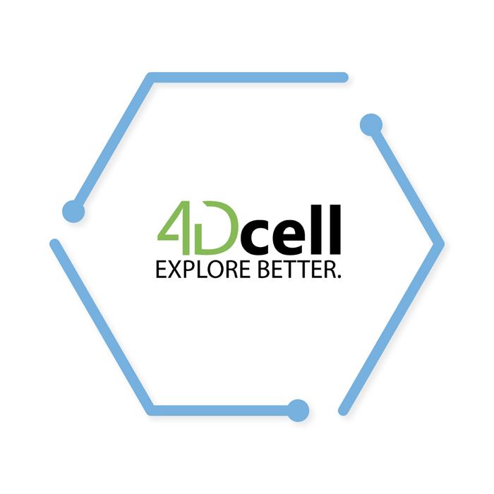 nbic-valley-startups-4d-cell-microfluidics-technology