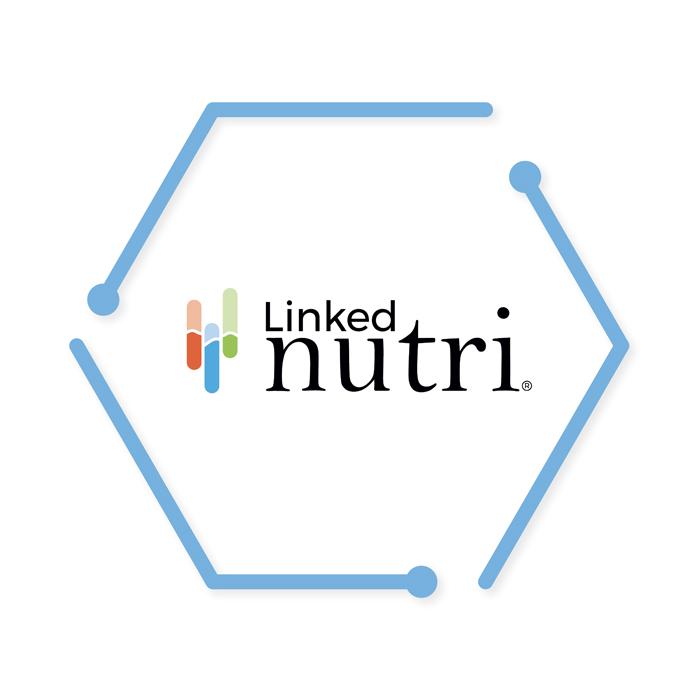 Linked Nutri