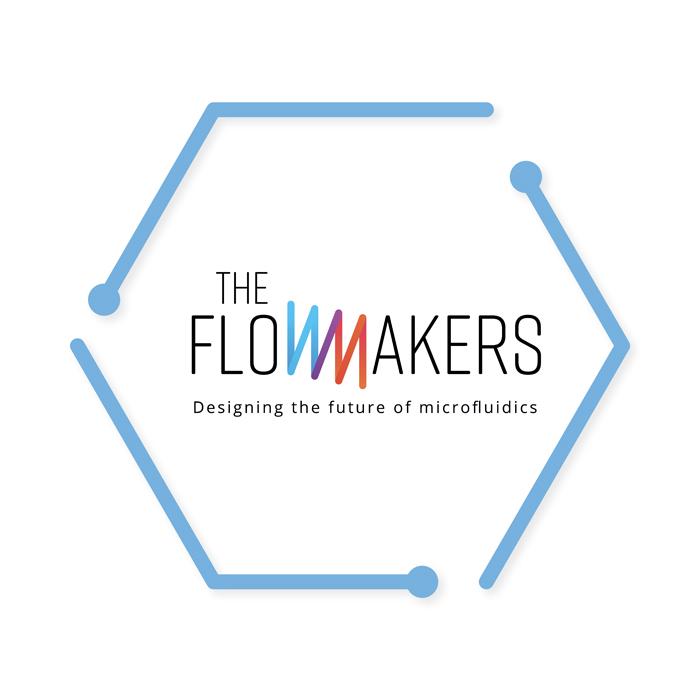 The Flowmakers