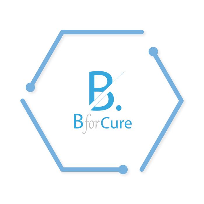 nbic-valley-startups-bforcure-microfluidics-technology