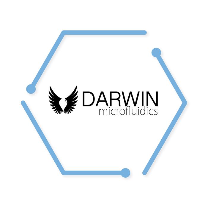 nbic-valley-startups-darwin-microfluidics-technology