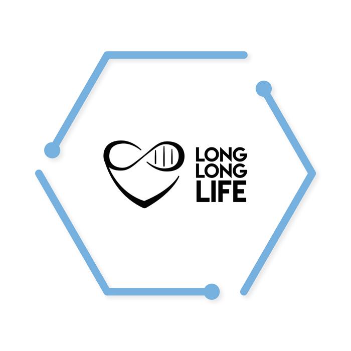 Long Long Life