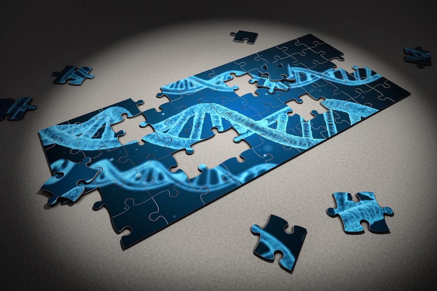 diagnostics_lab-on-chip-NBIC_Valley