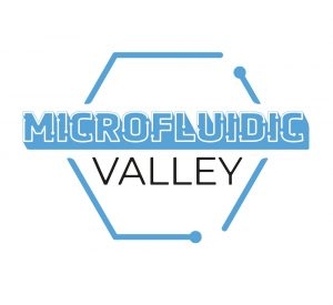 Logo-Microfluidic-Valley-polygon